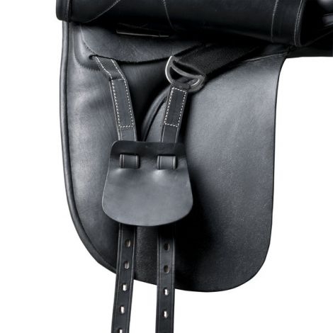 Selle Dressage Eric Thomas Madrid