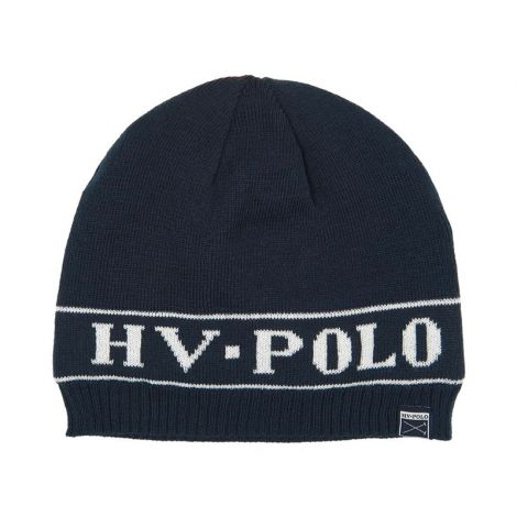 Bonnet River HV POLO