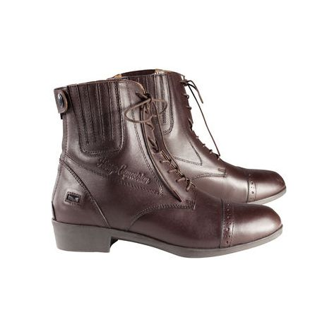 Bottines Jodphur Horze Hamptons