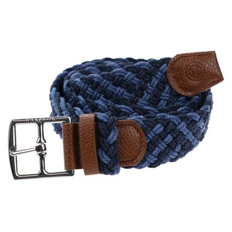 Ceinture Ashley Harcour