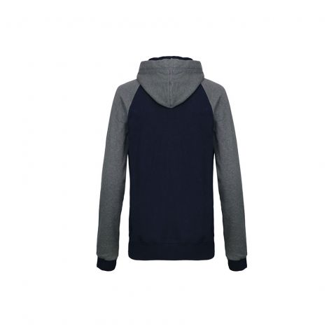 Sweat à capuche Amali enfant Harcour