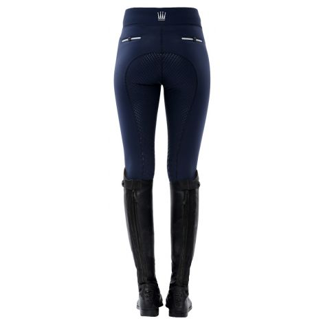 Pantalon Carla Full Grip Spooks