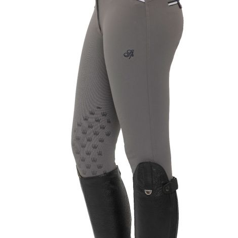 Pantalon Spooks Lucy Knee Grip
