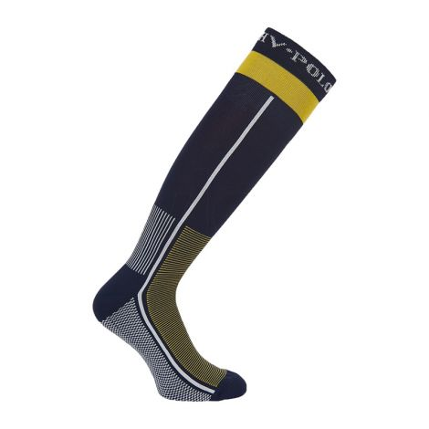 Chaussettes Solly HV POLO