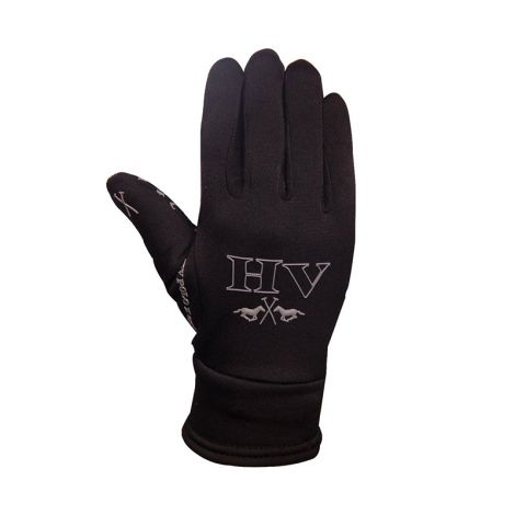 Gants Winter HV POLO