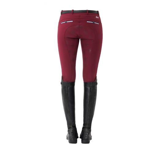 Pantalon Ricarda Full Grip Spooks
