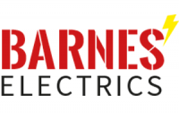 Barnes Electrics